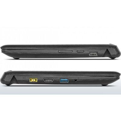 Ноутбук Lenovo IdeaPad Flex 10 59442934