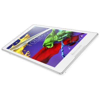 Планшет Lenovo TAB 2 A8-50 ZA050036RU