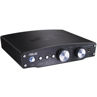 �������� ����� ASUS USB Xonar Essence One Plus Edition (90-YAB630B-UAY1MZ) 803509