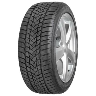 ������ ���� GoodYear 255/50 R21 Ultragrip Performance 2 106H 524781