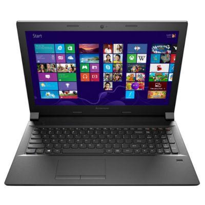Ноутбук Lenovo B50 45 59443524