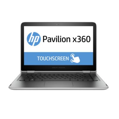 Ноутбук HP Pavilion 13x360 13-s000ur M2Y46EA