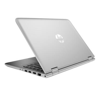 Ноутбук HP Pavilion 13x360 13-s001ur M2Y47EA