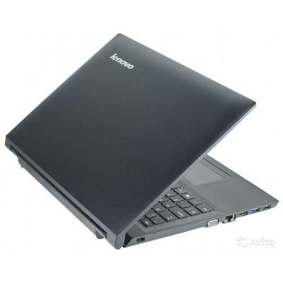 Ноутбук Lenovo B50 30 59443806