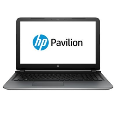 Ноутбук HP Pavilion 15-ab009ur N0K54EA
