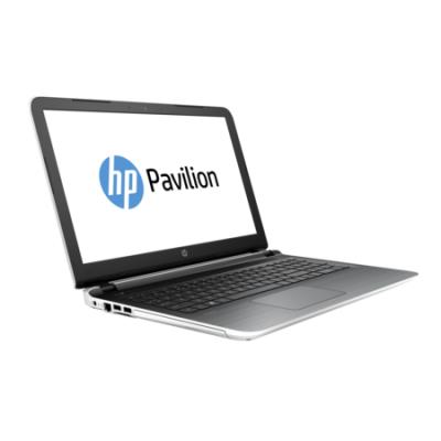 ������� HP Pavilion 15-ab010ur N0K55EA