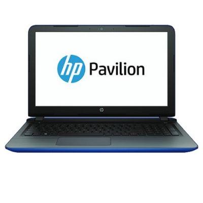 ������� HP Pavilion 15-ab014ur N0K59EA