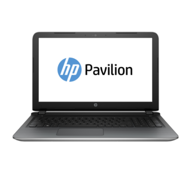 Ноутбук HP Pavilion 17-g004ur N0L11EA