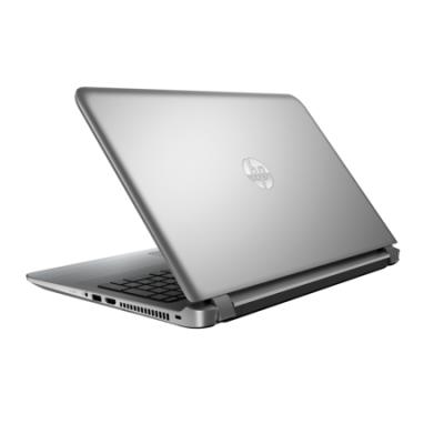 Ноутбук HP Pavilion 17-g060ur N0L32EA