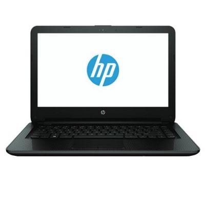 Ноутбук HP 14-ac002ur N2H47EA