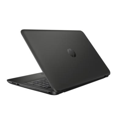 Ноутбук HP 15-ac002ur N0J79EA