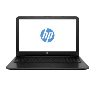 Ноутбук HP 15-ac003ur N0J80EA