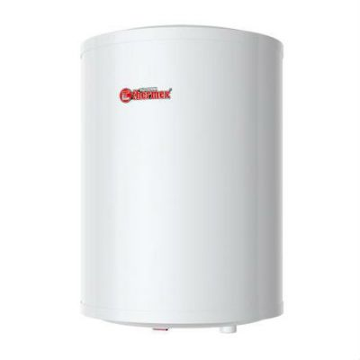 ��������������� Thermex ISP 30 V
