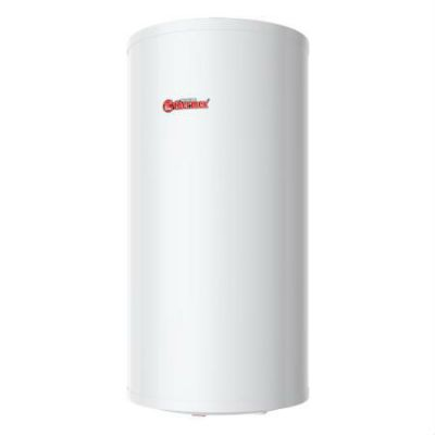 ��������������� Thermex ISP 50 V