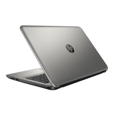 Ноутбук HP 15-ac008ur N2K29EA