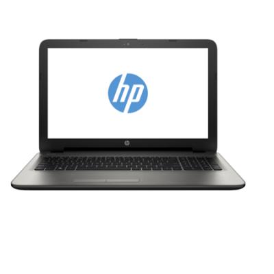 Ноутбук HP 15-ac010ur N2K30EA