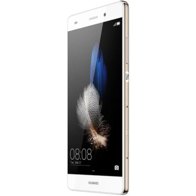 �������� Huawei P8 Lite 3G 4G ALE-L21 White