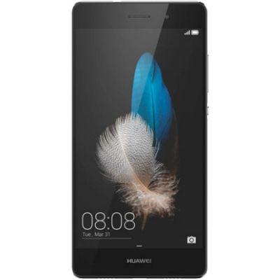 Смартфон Huawei P8 Lite 3G 4G ALE-L21 BLACK