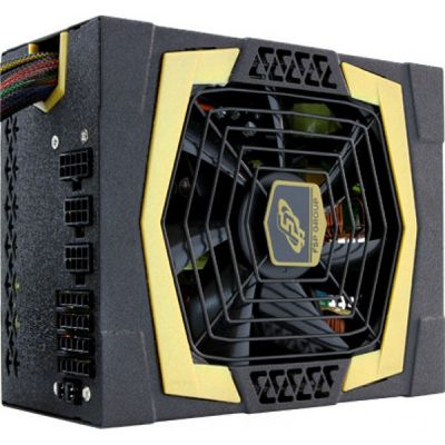 Блок питания FSP ATX-EVER1010