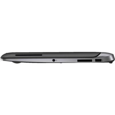 Планшет HP Pro X2 612 4GB J9Z38AW