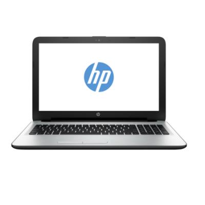 ������� HP 15-af026ur N2H88EA