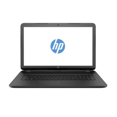 Ноутбук HP 17-p004ur N1J21EA