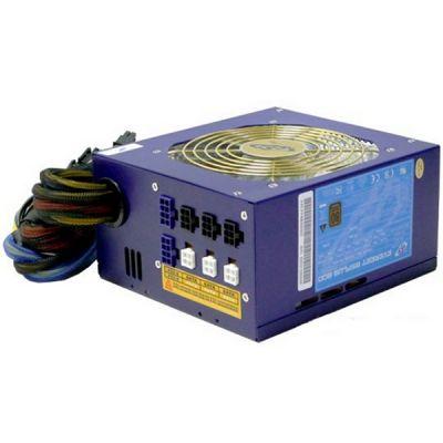 Блок питания FSP ATX-EVER600