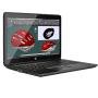 ������� HP ZBook 14 G2 M4R30EA