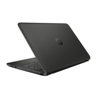 Ноутбук HP 15-ac005ur N0J81EA