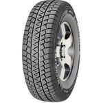 Зимняя шина Michelin 205/80 R16 Latitude Alpin 104T Xl 321764
