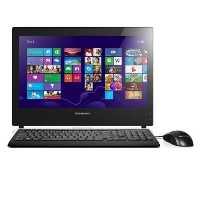 Моноблок Lenovo All-In-One S40 40 F0AX0023RK