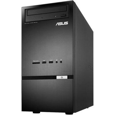 Настольный компьютер ASUS K30BF-RU004S 90PD00T1-M02060