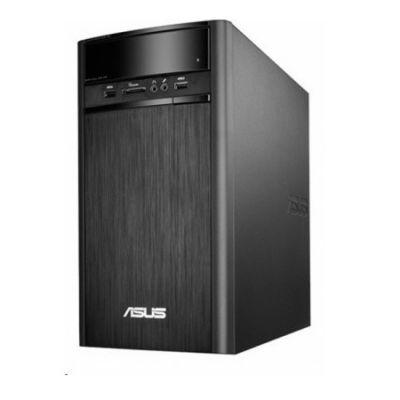 Настольный компьютер ASUS K31ADE-RU003S 90PD01I1-M00910