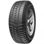 Зимняя шина Michelin 175/65 R14 Agilis 51 Snow-Ice 90/88T 136141