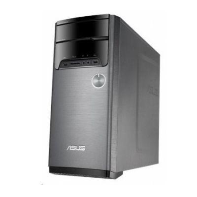 Настольный компьютер ASUS M32AD-RU012S 90PD00U5-M04020