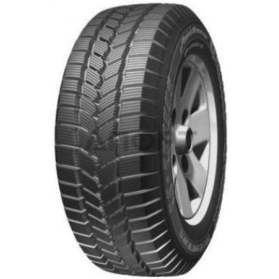 Зимняя шина Michelin 205/65 R15 Agilis 51 Snow-Ice 102/100T 136097