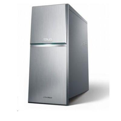Настольный компьютер ASUS M70AD-RU009S 90PD00B4-M03120