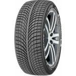 ������ ���� Michelin 255/55 R18 Latitude Alpin La2 109H RunFlat Zp Bmw 956276
