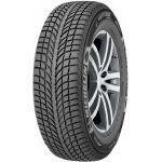 ������ ���� Michelin 255/60 R17 Latitude Alpin La2 110H Xl 547186