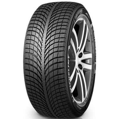 ������ ���� Michelin 265/45 R20 Latitude Alpin La2 104V Porsche 482744