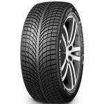 Зимняя шина Michelin 265/45 R20 Latitude Alpin La2 104V Porsche 482744