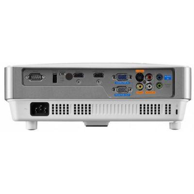 Проектор BenQ MW632ST 9H.JE277.13E