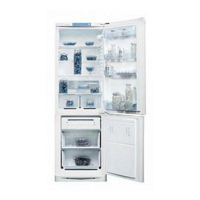 Холодильник Beko RCNK320E21S