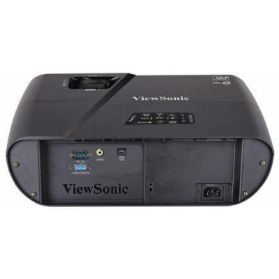 Проектор, ViewSonic PJD5150