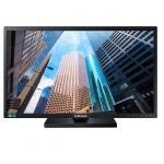 Монитор Samsung S24E650DW LS24E65UDWA/CI