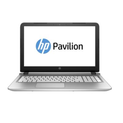 Ноутбук HP Pavilion 15-ab059ur N0J75EA