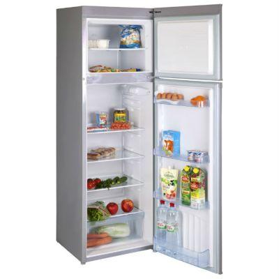 Холодильник Nord NRT 274 332