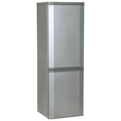 Холодильник Nord ДХ 239 312