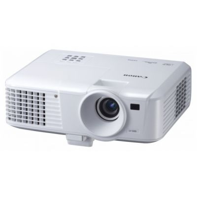 Проектор Canon LV-X300 9878B003