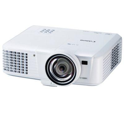 �������� Canon LV-WX300ST 9880B003